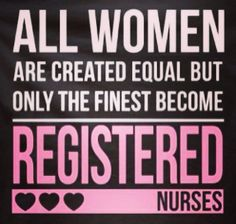 Love being a registered nurse :) Nurse Love, Hello Nurse, Rn Nurse, Nurse Stuff, Nursing Board, Nursing Tips, Nicu Nursing, Medical Humor, Nurse Humor