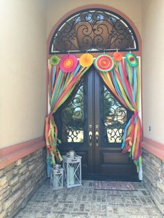 Fiesta Couples Shower #fiesta #couplesshower #fiestacouplesshower #tacosandtequila