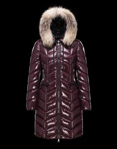 Moncler Down Jackets,Moncler Authentication Discount Shop. visit our website to view our products!. Moncler Ski Jacket Outlet. high quality