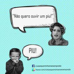 #toquedehumor #diz