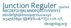 Junction Regular (1종)
