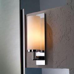 Photo Album For Website Ginger Surface Single Light