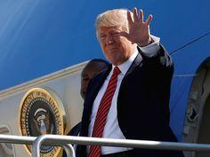 Psychiatrists warn about Trump! See https://www.yahoo.com/news/psychiatrists-tell-congress-donald-trump-074136725.html