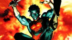 How to kill the X-Men (Nightcrawler, Sabertooth, Mystique, Thunderbird, ...