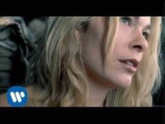 ▶ LeAnn Rimes - Probably Wouldn't Be This Way (Official Music Video) The emotions of grief are beautifully portrayed in this video.
