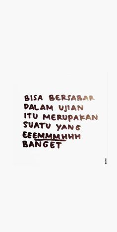 Self Love Quotes, Daily Quotes, Life Quotes, Reminder Quotes, Self Reminder, Jokes Quotes, Funny Quotes, Quotes Galau, Quotes From Novels