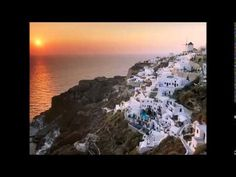 Curing Your Insecurities and Feelings of Unworthiness~Abraham Hicks 2015 - YouTube