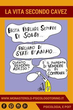 La vita secondo #Cavez: Parlare di Stati d'Animo. Italian Alphabet, Cartoon, Comics, Funny, 3, Haha, Harry Potter, Challenges, Snoopy