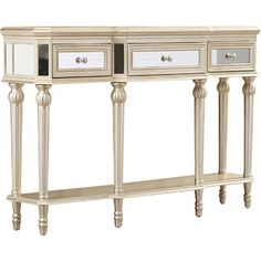Roberta Console Table