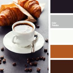 Home color palette white 38 Best Ideas