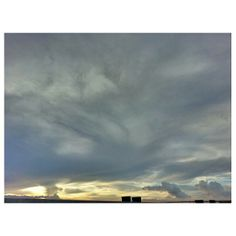 #cloudy #sunset #sky #clouds #sun #philippines #夕焼け #雲 #空 #夕日 #太陽 #フィリピン