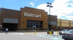 Walmart settles workplace safety probe One Lehigh Valley store had violation  Walmart in Bethlehem Township paid a $7,000 fine to settle a U.S. Occupational…  Walmart will pay a $190,000 fine and improve employee safety in nearly 3,000 stores, including several in the Lehigh Valley area, to settle federal allegations of unsafe working conditions.