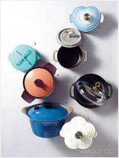 혼수의 꽃, 냄비 Electrical Appliances, Industrial Design, Cufflinks, Scrap, Display, Tableware, Accessories, Color, Products