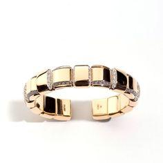 Vhernier Giunco Bracelet