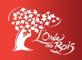 Wonderful restaurant and destination! 15 minutes d'Ottawa et Gatineau! Love blooms here! Ottawa, Regional, Recherche Google, Chelsea, Restaurants, Map, Gift Ideas, Places, Gifts