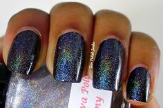 Hey, I found this really awesome Etsy listing at http://www.etsy.com/listing/106392805/dreamy-linear-holographic-topcoat-nail