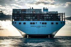 Top 10 Image, Restaurant Hotel, Tanker Ship, Maersk Line, Boat Design, Oil And Gas, Sydney Harbour Bridge, Water Crafts, Embedded Image Permalink