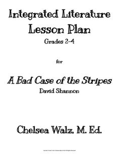 Lesson plan templates lesson plans and templates on pinterest