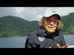 PADI and Mission Blue Are Partnering to Ignite Support for Hope Spots!
