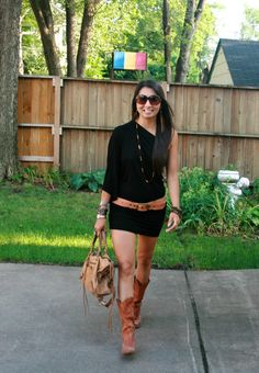 This and the following...Ideas for my new cowgirl boots @ Javier