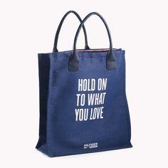 Tommy Cares Bag | Tommy Hilfiger