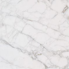 View marble and Onyx Countertops Gallery. View the variety of options for different Marble and Onyx Countertops. Onyx Countertops, Kitchen Countertops, Calacatta Tile, Palm City, Tiles Online, Engineered Stone, Gold Highlights, State Art, Natural Stones
