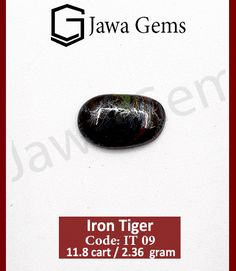 Iron Tiger IT 09 #IronTiger ₨ 2,360 For more details whatsapp on 03159477284 Free Delivery all over Pakistan Full of grounding Earth energy, Tiger Iron also helps to find courage and refuge in times of danger, and promotes a deeper connection to the Earth and her cycles. Tiger Iron, like Golden Brown Tiger Eye #JawaGems #Jawa #IronTiger #Tigerring #Tigerbracelet #Tigerpendent #Tigernecklace #Tigerearring #Turquise #IronTiger z#Zircon #Ruby #Feroza #BuyOnline #Luckystone #gemstone Dreams Resorts, Best Iron, Lucky Stone, Astrology Compatibility, Gemstones, Times, Quotes, Zodiac Compatibility, Quotations