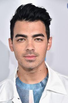 Joe Jonas Photos - WE Day California - Zimbio