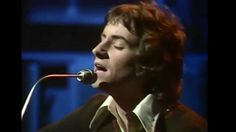 Chris De Burgh Satin Green Shutters HD