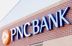 Apply For PNC Credit Cards Online