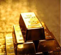 Warren Buffett Won't Invest in Gold... would you? #14KGold