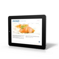 Remø web Phone, Telephone, Mobile Phones