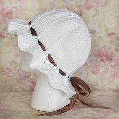 6463ded8ffc 674 Best Hats For Women Floppy images
