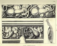 Gothic Ornaments (52)