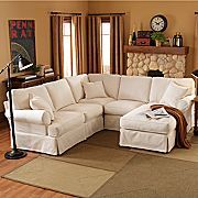 love corner couches http://www.jcpenney.com/jcp/X6E.aspx?GrpTyp=ENS&ItemID=174af63&DeptID=70752&CatID=70827&SO=0&PCatID=70752&CatSel=4294953310%7csofas+%26+sectionals&NOffset=2&Ne=4294957900+5+586+1031+877+1274+838+580+8+18+1545&CatTyp=RLE&Dep=FURNITURE&N=4294953310&Pcat=FURNITURE&Cat=Living+Room&Nao=0&PSO=0&bcCat=3&CmCatId=70752|70827&sa=1