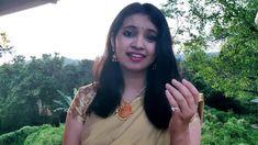 Devotional Songs, Lord Krishna, Beautiful