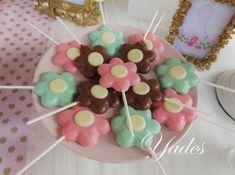 Candy Bar Christening, Candy, Bar, Desserts, Food, Tailgate Desserts, Deserts, Essen, Postres