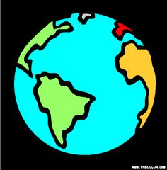 do we have too many people living on the planet? with a growth rate of 1.2% per year, when will we have too many people?