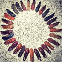 Red Wing Heritage  : @dnlming