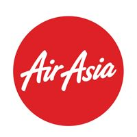Thai AirAsia - Cheap Flight Ticket Promo for All flight Routes