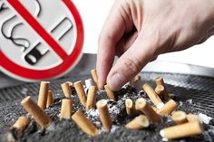 According to the American Lung Association, an estimated 438,000 Americans die annually due to smoking, which is the leading cause of preventable deaths in the country. Smoking gives rise to numerous disorders, and regular intake of nicotine worsens many existing conditions as well.