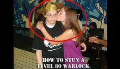 weknowmemes.com wp-content uploads 2014 06 how-to-stun-a-level-80-warlock-2.jpg