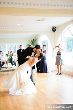 Dana Bartone Wedding Hair And Makeup At The Candlewood Inn Captured By Greg Lewis Photography