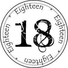 Bluebirdflats: Digital Sentiments - Seventeen through Twenty-One