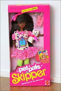 Kuvia - 12004020 10153632613684509 3333338955173088793 n - TheBdoll Kuvagalleria Barbie 90s, Barbie Skipper, Barbie Dolls, Barbie Sisters, Barbie Family, Friends Set, Disney Dolls, Barbie Collection, Doll Face