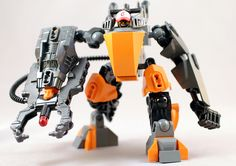 lego exo force - Google Search