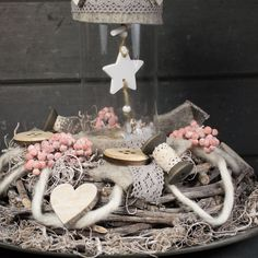 beatrijs-decorations-Brocante-01