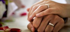 Christian singles: It's alright to want marriage... but do you know what it is? http://www.authorofmyfaith.com/2015/03/02/what-marriage-is/
