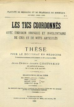 Les Tics Coodonnes1889