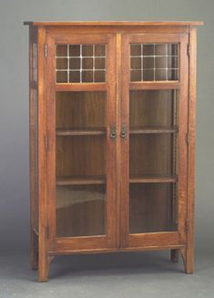 cabinet I love